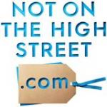 Not On The High Street Vouchers Promo Codes 2019