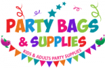 Party Bags & Supplies Vouchers Promo Codes 2020