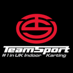 TeamSport Go Karting Coupons