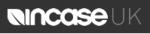 Incase Discount Codes