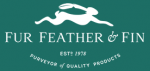 Fur Feather and Fin Coupons