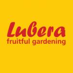 Lubera Vouchers Promo Codes 2018