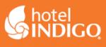 Hotel Indigo Discount Codes