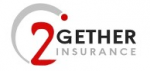 2gether Insurance Vouchers Promo Codes 2020