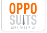 OppoSuits Vouchers Promo Codes 2020