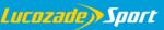 Lucozade Sport Vouchers Promo Codes 2019