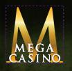 Mega Casino Discount Codes