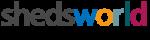 ShedsWorld Vouchers Promo Codes 2020