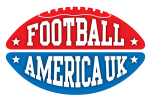Football America UK Coupons