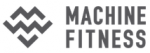 Machine Fitness Discount Codes