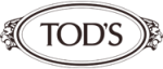 Tod's Coupons