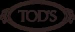 Tod's Vouchers Promo Codes 2020