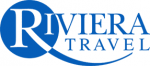 Riviera Travel Coupons