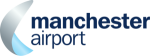 Manchester Airport Parking Coupons