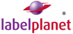 Label Planet Coupons