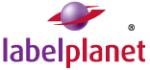 Label Planet Vouchers Promo Codes 2020