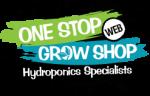 One Stop Grow Shop Coupons