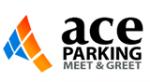 Ace Airport Parking Vouchers Promo Codes 2020