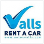 Autos Valls Vouchers Promo Codes 2020