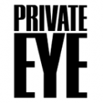 Private Eye Coupons