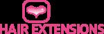 Love Hair Extensions Vouchers Promo Codes 2019