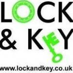 Lock and Key Discount Codes