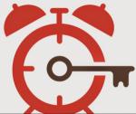 Tick Tock Unlock Coupons