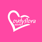 Lovely Flora World Vouchers Promo Codes 2019
