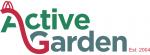 Active Garden Vouchers Promo Codes 2020