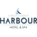 Christchurch-Harbour-Hotel Coupons