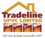 TradeLine UPVC Vouchers Promo Codes 2020