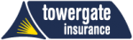 Towergate Insurance Vouchers Promo Codes 2020
