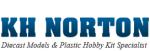 KH Norton Discount Codes