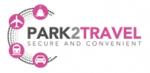 Park2travel Vouchers Promo Codes 2019