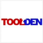 Toolden Vouchers Promo Codes 2019