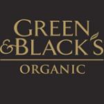 Green & Black's Discount Codes