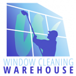 Window Cleaning Warehouse Vouchers Promo Codes 2019