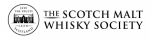 The Scotch Malt Whisky Society Vouchers Promo Codes 2019