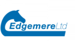 Edgemere Coupons