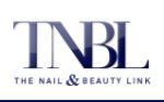 TNBL Discount Codes