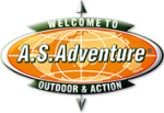 A.S.Adventure Vouchers Promo Codes 2020