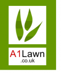 A1 Lawn Vouchers Promo Codes 2019
