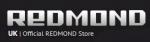 Redmond Discount Codes