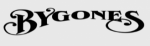 Bygones Torquay Coupons