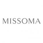 Missoma Vouchers Promo Codes 2020