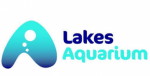 Lakes Aquarium Coupons