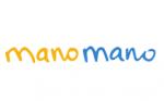 ManoMano Discount Codes