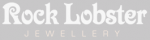 Rock Lobster Jewellery Vouchers Promo Codes 2019