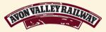 Avon Valley Railway Coupons