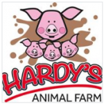 Hardy's Animal Farm Coupons